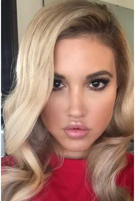 Elena Belle Profile Photo
