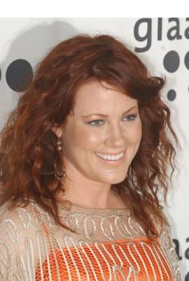 Elisa Donovan