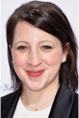 Elisa Pugliese Profile Photo