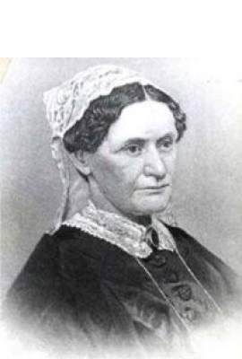 Eliza McCardle Johnson Profile Photo