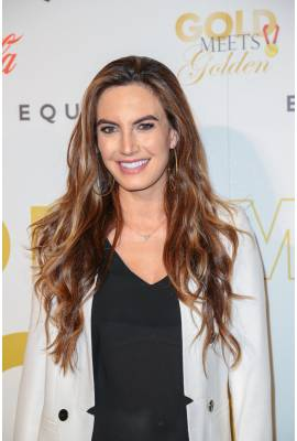 Elizabeth Chambers Profile Photo