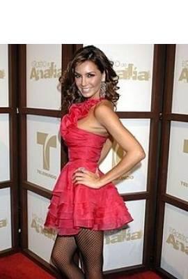 Elizabeth Gutierrez Profile Photo