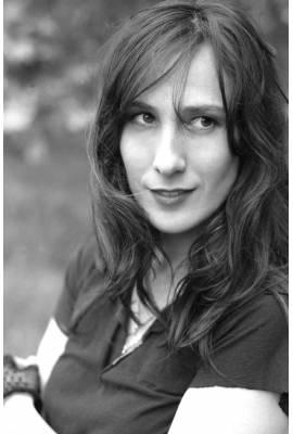 Elizabeth Kucinich Profile Photo