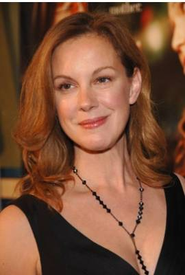 Elizabeth Perkins Profile Photo