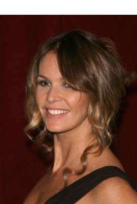 Elle MacPherson Profile Photo