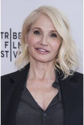Ellen Barkin Profile Photo