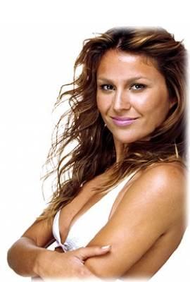 Ellen Jabour Profile Photo
