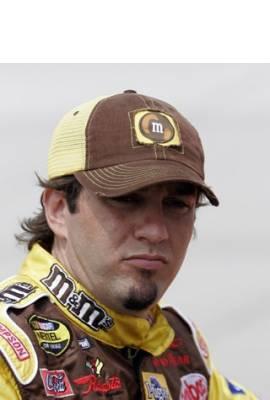Elliott Sadler Profile Photo