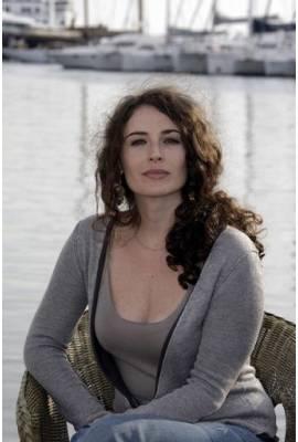 Elsa Lunghini Profile Photo