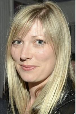 Elvira Lind Profile Photo