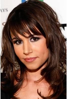 Elycia Turnbow Profile Photo