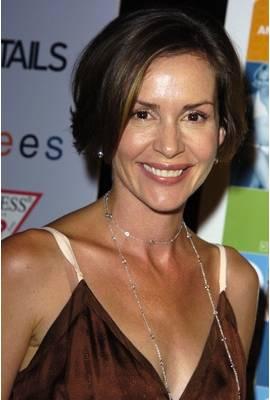 Embeth Davidtz Profile Photo