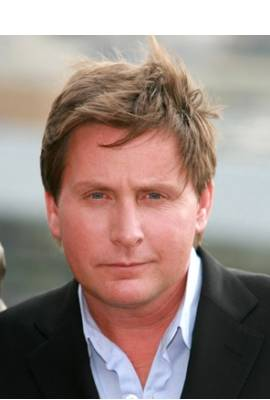 Emilio Estevez Profile Photo