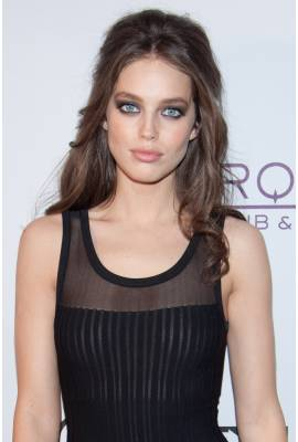 Emily DiDonato Profile Photo