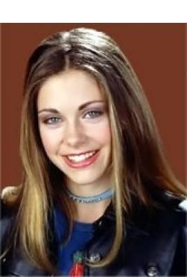 Emily Hart Profile Photo