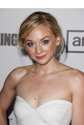 Emily Kinney Profile Photo