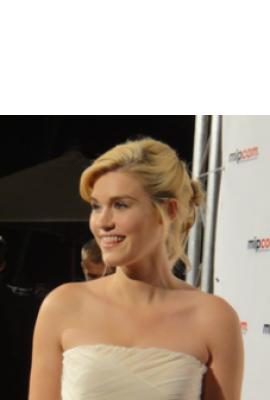 Emily Rose Profile Photo