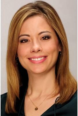 Emily Smith Profile Photo