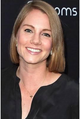 Emily Tuchscherer Profile Photo