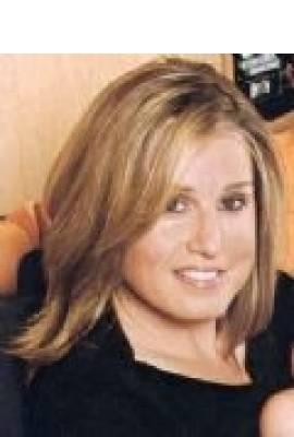 Emily Zolten Profile Photo