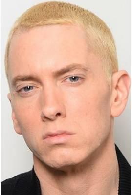 Eminem Profile Photo