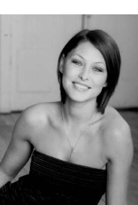 Emma Griffiths Profile Photo
