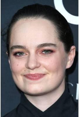 Emma Portner Profile Photo
