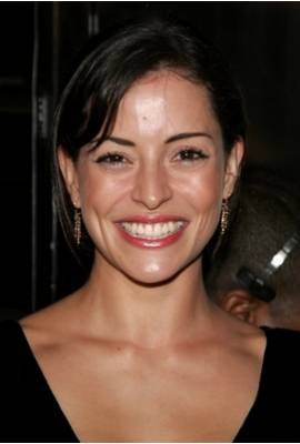 Emmanuelle Vaugier Profile Photo