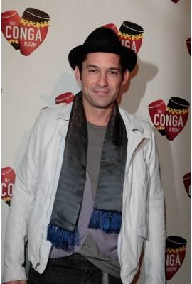 Enrique Murciano Profile Photo