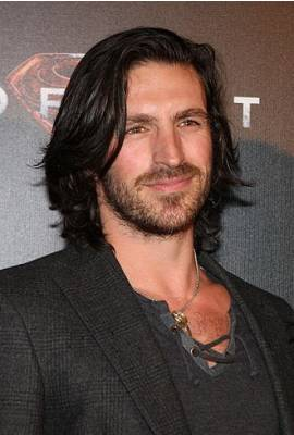 Eoin Macken  Profile Photo