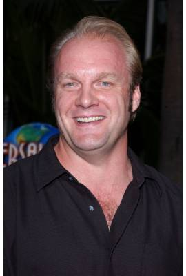Eric Allan Kramer Profile Photo
