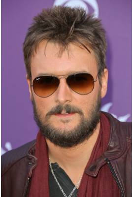 Eric Church Profile Photo
