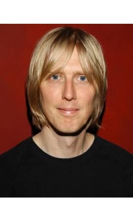 Eric Erlandson Profile Photo