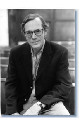 Eric Foner Profile Photo