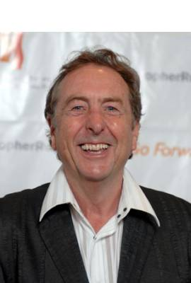 Eric Idle Profile Photo