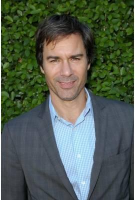 Eric McCormack Profile Photo