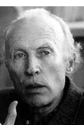 Eric Rohmer Profile Photo