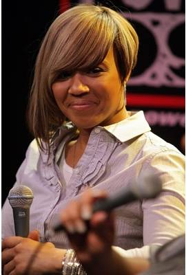 Erica Atkins-Campbell Profile Photo