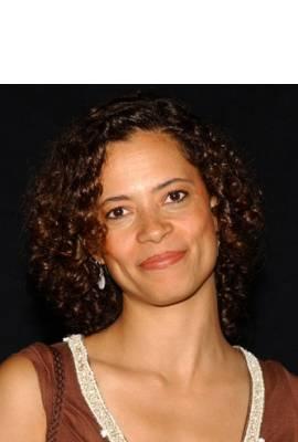 Erica Gimpel Profile Photo