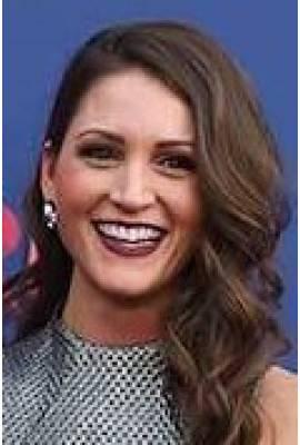 Erica Hartlein Profile Photo