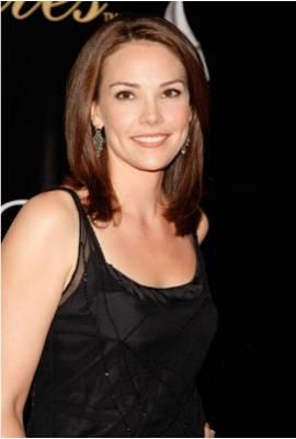 Erica Hill Profile Photo