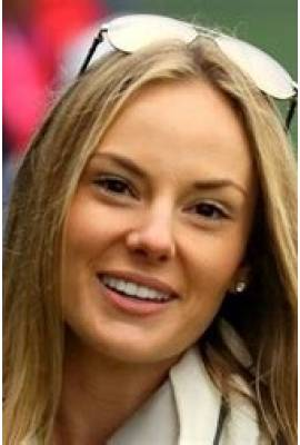 Erica Stoll Profile Photo