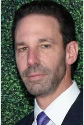 Erik Brooks Profile Photo