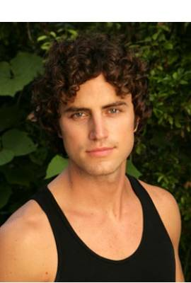 Erik Huffman Profile Photo