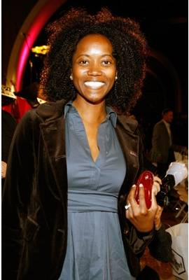 Erika Alexander Profile Photo