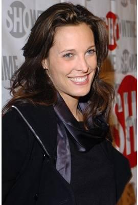 Erin Daniels Profile Photo