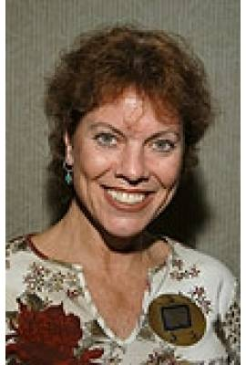 Erin Moran Profile Photo