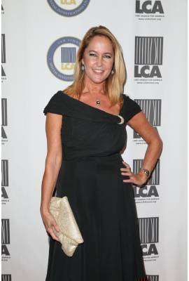 Erin Murphy Profile Photo