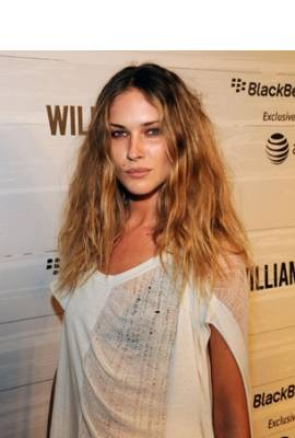 Erin Wasson Profile Photo