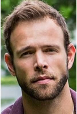 Ernesto Arguello Profile Photo
